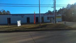 Photo of USA Mini Warehouses