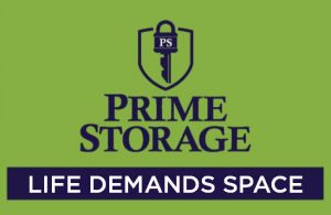 Photo of Prime Storage - White Stone