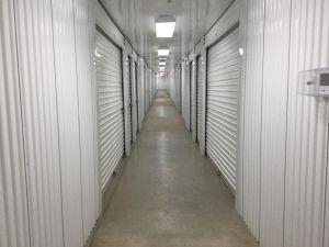 Photo of Life Storage - Mckinney - Alma Road