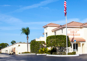 Photo of Add-A-Room Self Storage of Bradenton