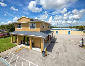 Photo of Simply Self Storage - Narcoossee Rd./Lake Nona
