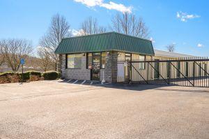 Photo of Storage King USA - 023 - Vinton, VA - E. Washington Ave