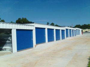 Photo of Affordable Storage Mooresville
