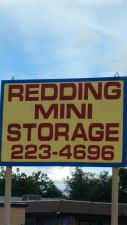 Photo of Redding Mini Storage