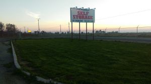 Photo of Chowchilla Self Storage