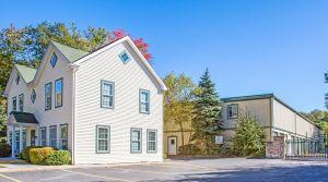 Photo of GoodFriend Self-Storage - Briarcliff Manor