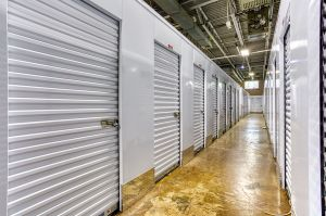 Photo of Mechanicsburg Self Storage
