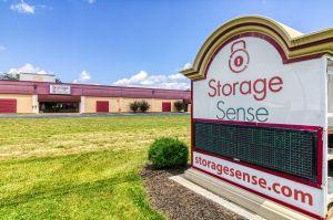 Photo of Storage Sense - Mechanicsburg