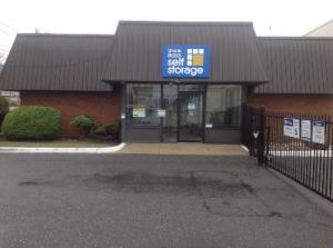 Photo of Uncle Bob's Self Storage - Glenolden - Chester Pike