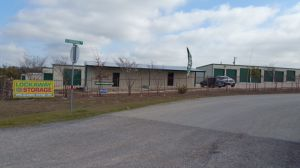 Photo of Lockaway Storage - Garden Ridge