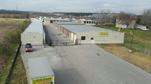 Photo of Lockaway Storage - Evans