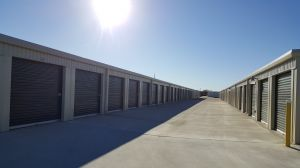 Photo of Lockaway Storage - 3009 & FM 78