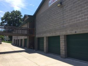 Photo of All Purpose Storage - Pittsburgh - 1200 Cochrans Mill Road