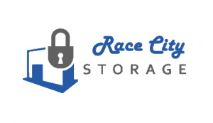 Photo of Race City Storage