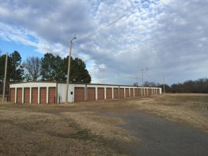 Photo of Tahlequah Storage