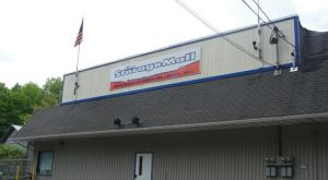 Photo of The Storage Mall - West Milford