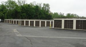 Photo of The Storage Mall - West Milford II