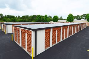 Photo of Storage Zone - Lakeland, Creative Drive