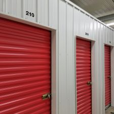 Photo of Climate Controlled Storage Athens Clover Lane Facility