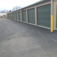 Photo of Wrights Corners Self Storage