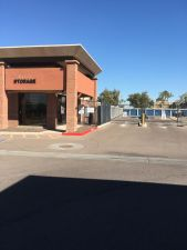 Photo of American Self Storage - Tolleson