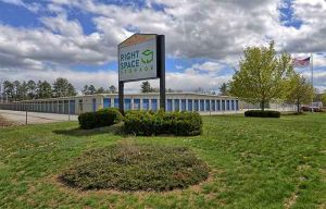 Beau Photo Of RightSpace Storage   Amherst