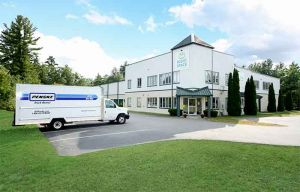 Photo of RightSpace Storage - Pembroke