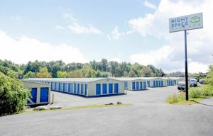 Photo of RightSpace Storage - Londonderry2