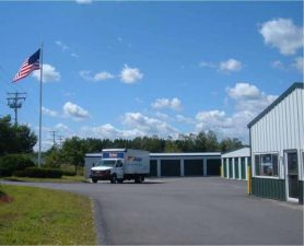 Photo of RightSpace Storage - Nashua