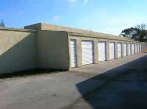 Photo of 7th Street Self Storage