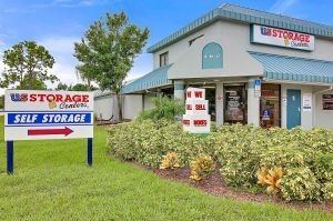 Photo of US Storage Centers - Longwood - 460 Florida Central Pkwy
