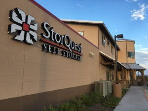 Photo of StorQuest - Queen Creek / Hunt