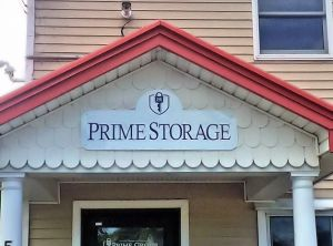 Photo of Prime Storage - Cohoes