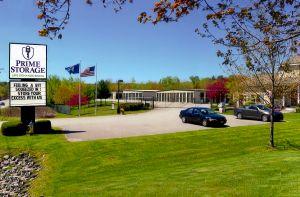 Photo of Prime Storage - Auburn