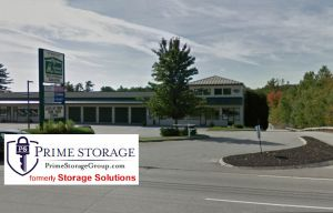 Photo of Prime Storage - Sanford