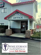 Photo of Prime Storage - Schenectady/Rotterdam