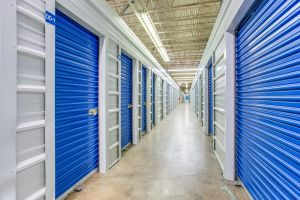 Photo of Simply Self Storage - John Hawkins Pkwy