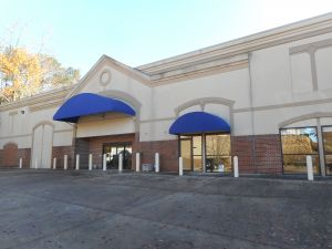 Photo of Simply Self Storage - Eagle Drive