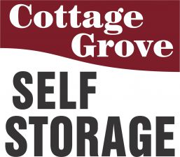 Photo of Cottage Grove Self Storage
