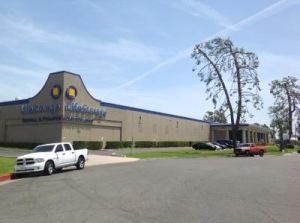 Photo of Life Storage - Costa Mesa