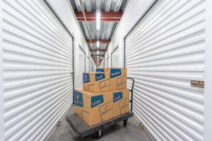 Photo of Life Storage - Costa Mesa