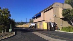 Photo of Life Storage - Irvine - Muirlands Boulevard