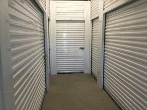 Photo of Life Storage - Wildomar