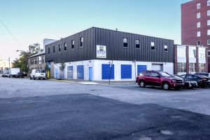 Photo of Keep Self Storage - South Side