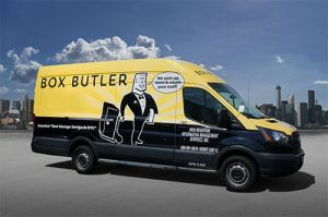 Photo of Box Butler - New York