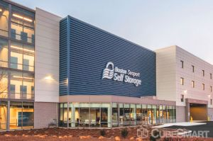Photo of Boston Seaport Self Storage