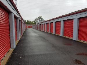 Photo of Red Dot Storage - John Street