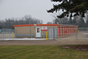 Photo of Red Dot Storage - 284 Main Street