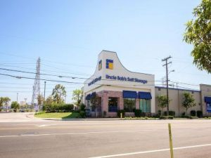 Merveilleux Photo Of Life Storage   Torrance   West 190th Street
