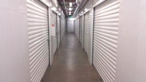 Photo of Life Storage - Torrance - West 190th Street